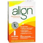 Align Probiotic Supplement 28 Capsules
