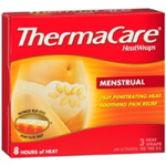 Thermacare Menstrual HeatWrap
