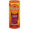 META-MUCIL (SUGER FREE) 15 OZ.
