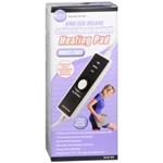 HEATING PAD Moist/Dry