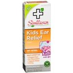 Similasan Kids' Ear Relief 10 ml