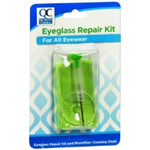 Quality Choice Eyeglass Repair Kit