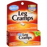 Leg Cramps 50 Tablets