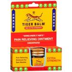 Tiger Balm Extra Strength (18 grams)