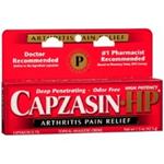 Capzasin HP Arthritis Pain Relief (1.5 Oz.)