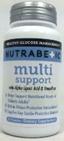 Windmill Nutrabetic Multi-Support with Alpa Lipoic Acid and Vanadium 60 Tablets