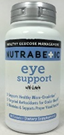Windmill Nutrabetic Eye Support with Lutein 30 Tablets