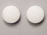 MAGNESIUM OXIDE 120 TABLETS