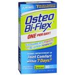 OSTEO BI-FLEX 30 CAPLETS
