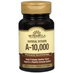 WINDMILL VITAMIN A- 10,000 100 SOFTGELS