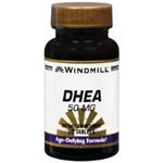 WINDMILL DHEA 50 MG 50 TABLETS