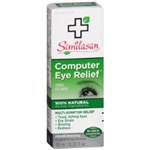 Similasan Computer Eye Relief 10 ml