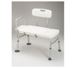 Guardian Bath and Shower Stool
