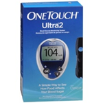 One Touch Ultra2