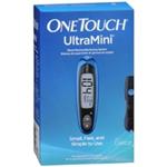 One Touch UltraMini