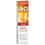 A+D Original Ointment (42.5 Grams)