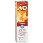A+D Original Ointment (113 Grams)