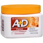 A+D Original Ointment (454 Grams)