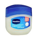 Vaseline Original 100% Pure Petroleum Jelly (49 Grams)