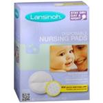 Lansinoh Disposable Nursing Pads (60 Ct.)