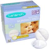 Lansinoh Disposable Nursing Pads (36 Ct.)