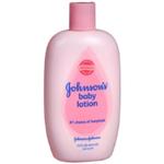 Johnson's Baby Lotion (15 Oz.)