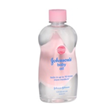 Johnson's Baby Oil (14 Oz.)
