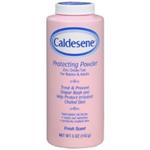 Caldesene Protecting Powder