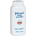 Johnson's Baby Powder (1.5 Oz.)