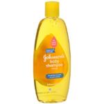 Johnson's Baby Shampoo (15 Oz.)