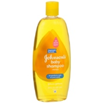 Johnson's Baby Shampoo (20 Oz.)