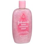 Johnson's Baby Head-To-Toe Wash