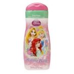 Disnep Princess Bubble Bath (24 Oz.)