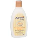 Aveeno Gentle Conditioning Shampoo