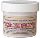 PINKXAV Diaper Rash Ointment