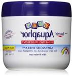 Aquaphor HEALING OINTMENT 14 oz
