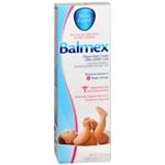 Balmex Diaper Rash Cream 2 oz