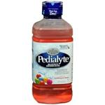 Pedialyte Bubblegum