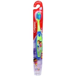 Colgate Soft Dora Toothbrush for Ages 2+