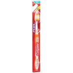 Colgate Plus Soft Toothbrush
