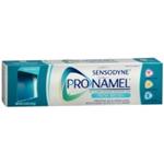 Sensodyne Pro-Namel Fresh Breath Toothpaste 4.0 oz