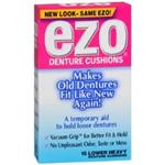 Ezo Denture Cushions 15 Lower Heavy Cushions