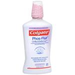 COLGATE Phos.Flur. 16 oz