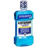 LISTERINE Fluoride defense 1.8 oz