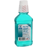 QC Antiseptic Mouth Rinse 8.5 oz