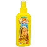 Sun In Lemon Fresh Hair Lightener 4.7 fl oz
