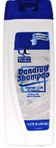 Quality Choice Dandruff 2-in-1 Shampoo plus Conditioner 14.2 fl oz