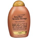 BRAZILIAN KERATIN THERAPY Shampoo 13 fl. Oz.