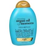 ARGAN OIL OF MOROCCO Shampoo 13 fl.oz.