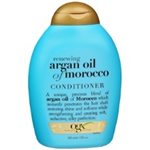 ARGAN OIL OF MOROCCO Conditionrt 13 fl. Oz
